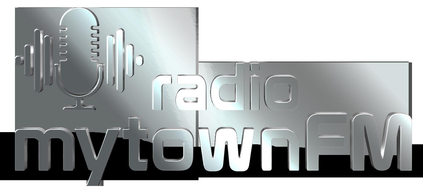 radio.mytownfm.de